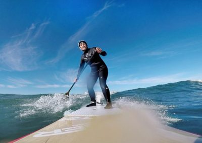 Surf-SUP-Lesson-