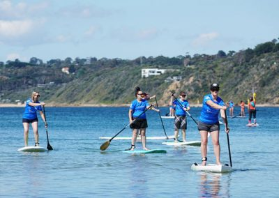 coasting-for-women-SUP-Lesson-