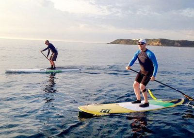 individual-SUP-Lesson-