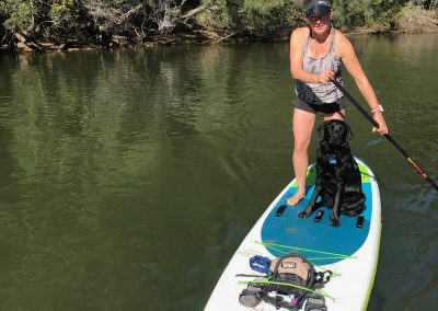 SUP Tours new 4